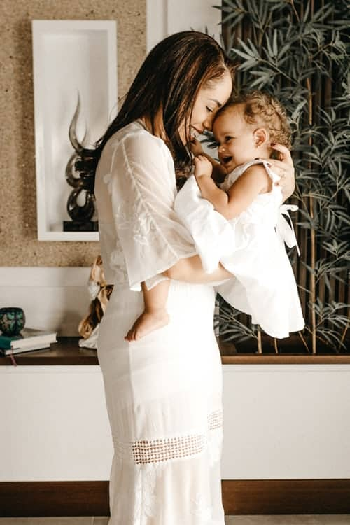 8 Organic Cotton Clothing Brands For Toddlers