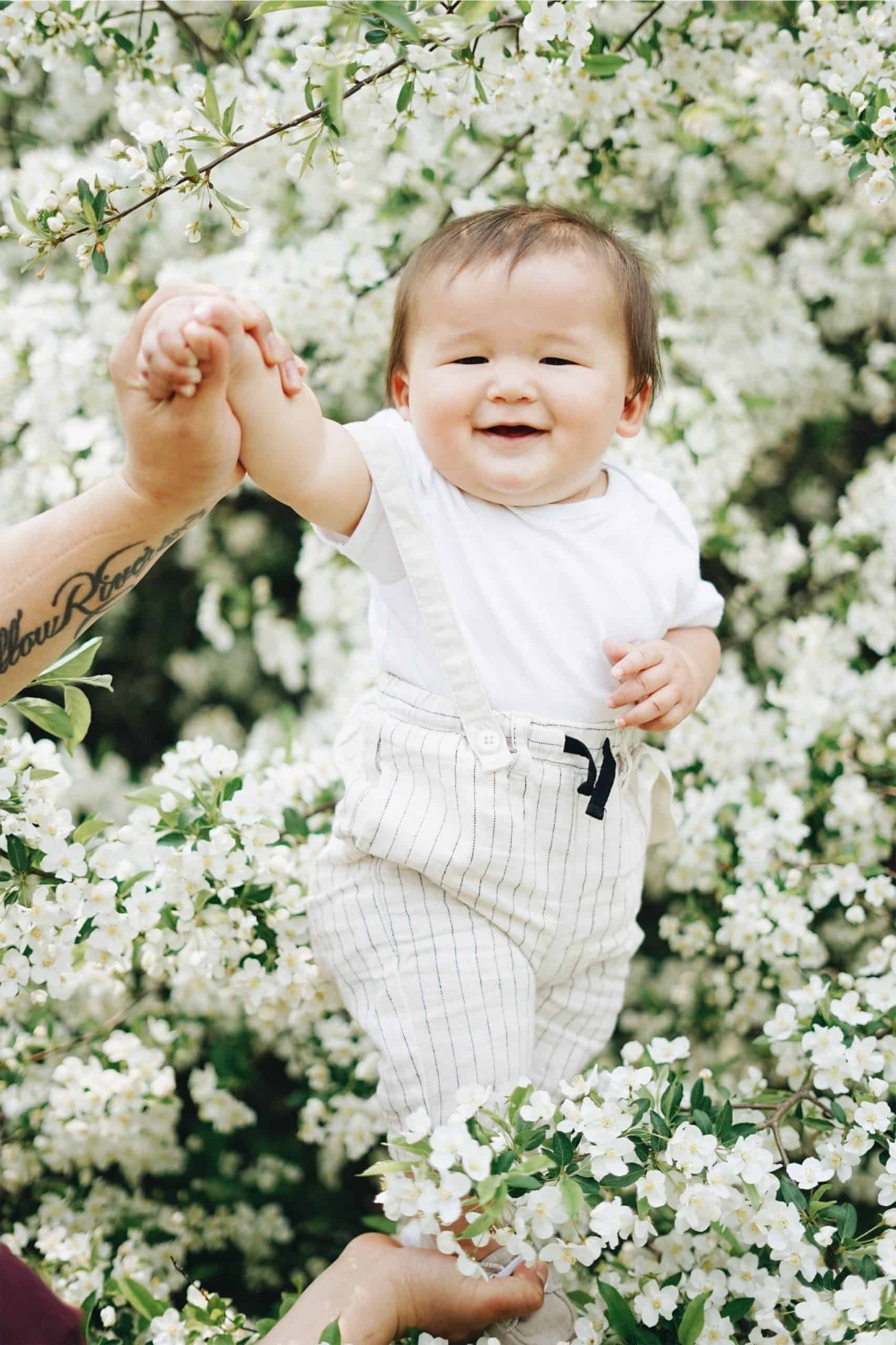 Finding Boutique Baby Dresses For Your Needs