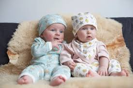 Tips for Choosing the Right Baby Clothes