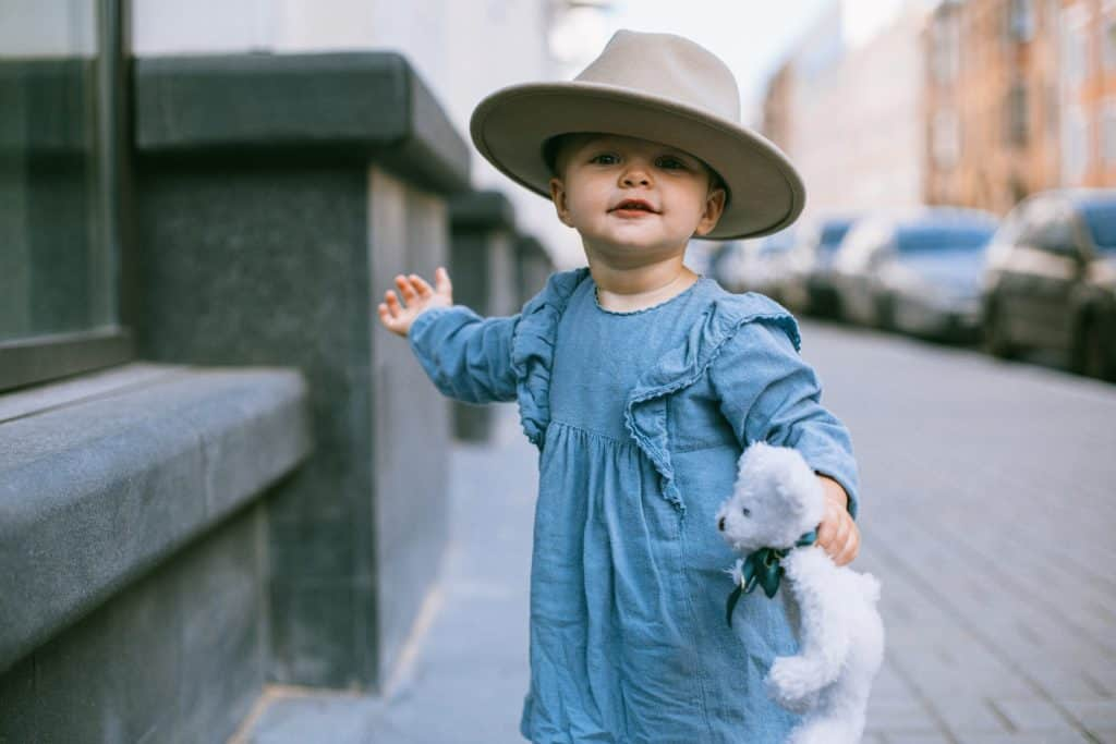 Tips For Finding Baby Clothes You should Try