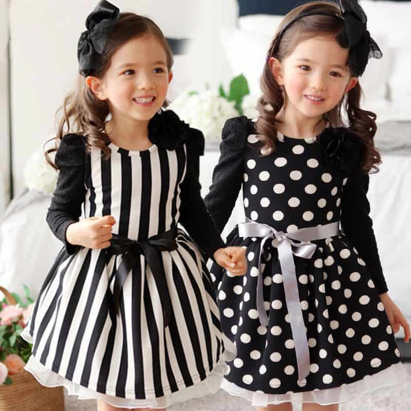Kids Designer Clothes - Helping Your Kids Look Fashionably Fashionable