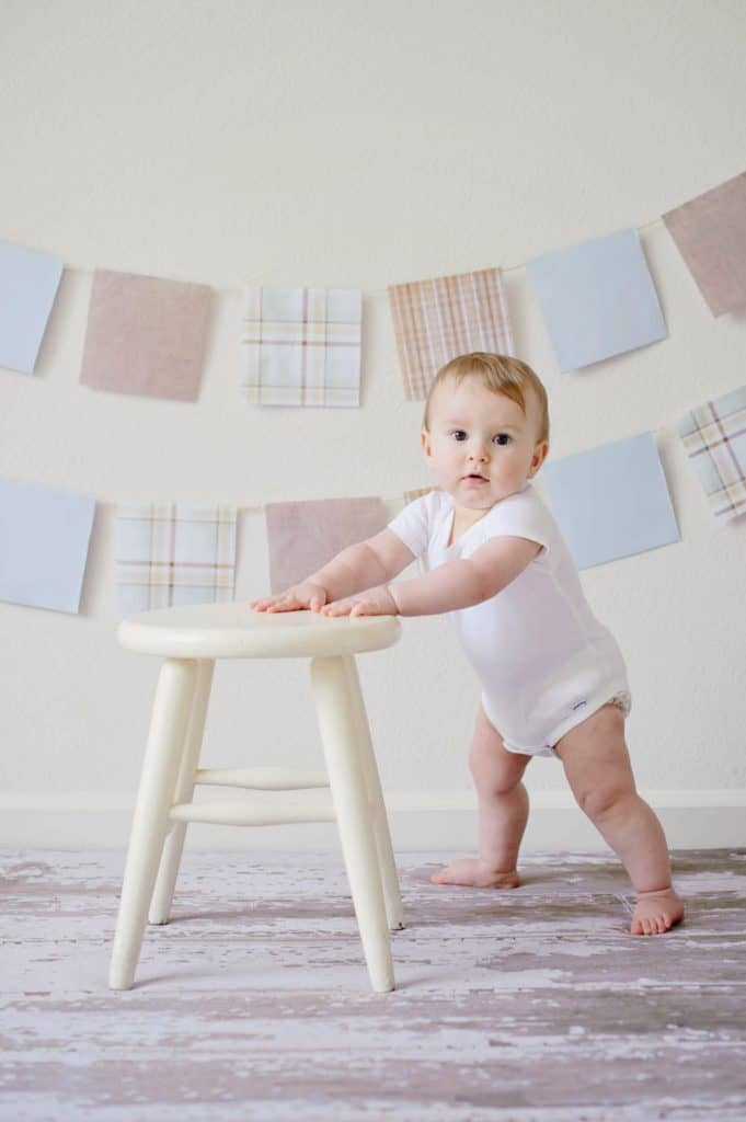 Few Tips You Should Remember While Choosing The Best Baby Clothes