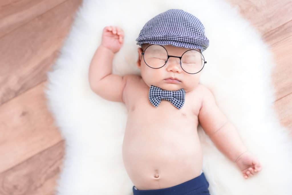 Find The Best Brands You Can Be Sure To Find Best Baby Clothes