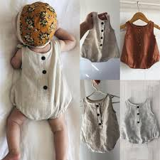 Baby Clothing - Shop For Unisex Baby Clothes On Sale