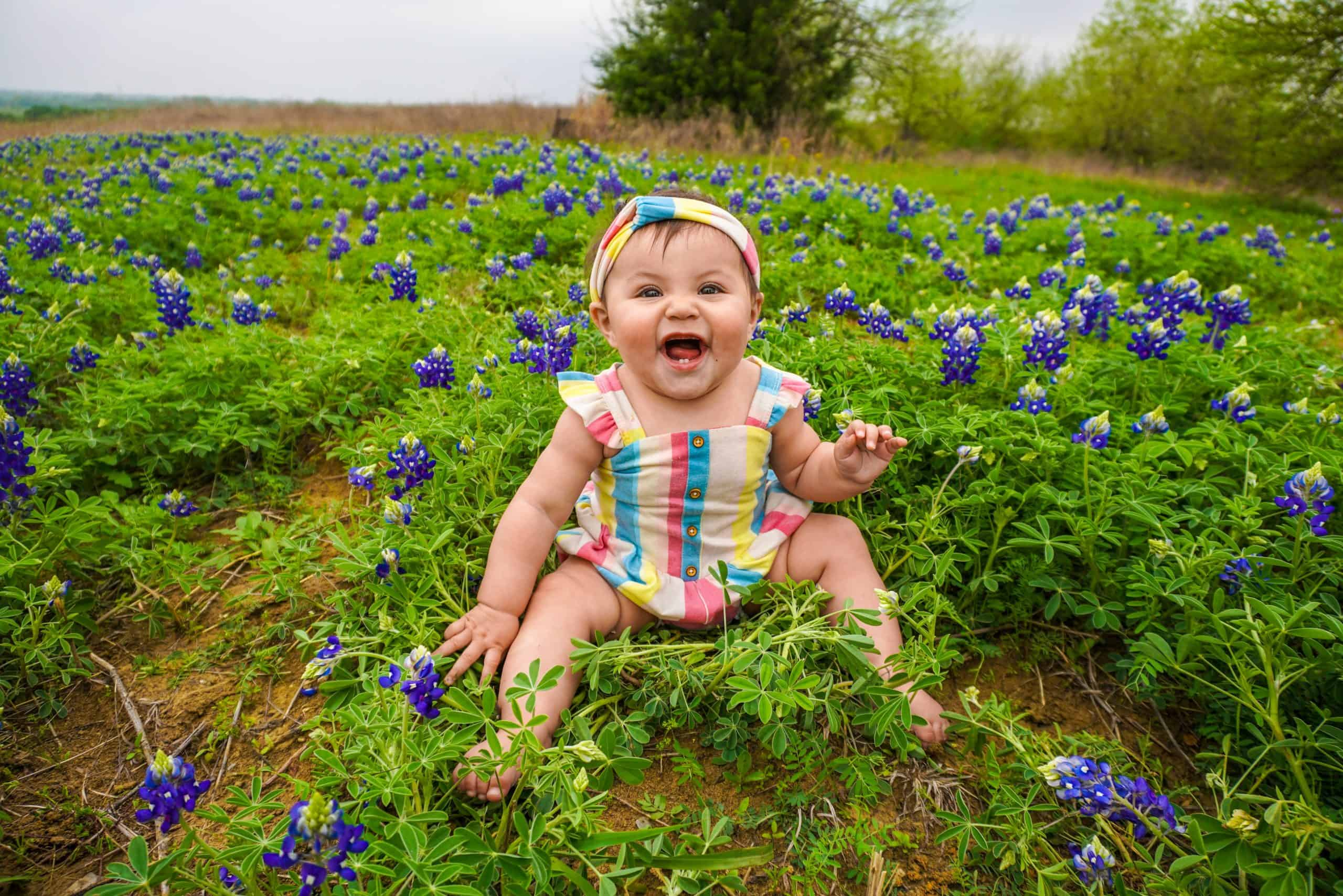 The Pros And Cons Of Cute Baby Outfits Girl: Do You Really Need It?