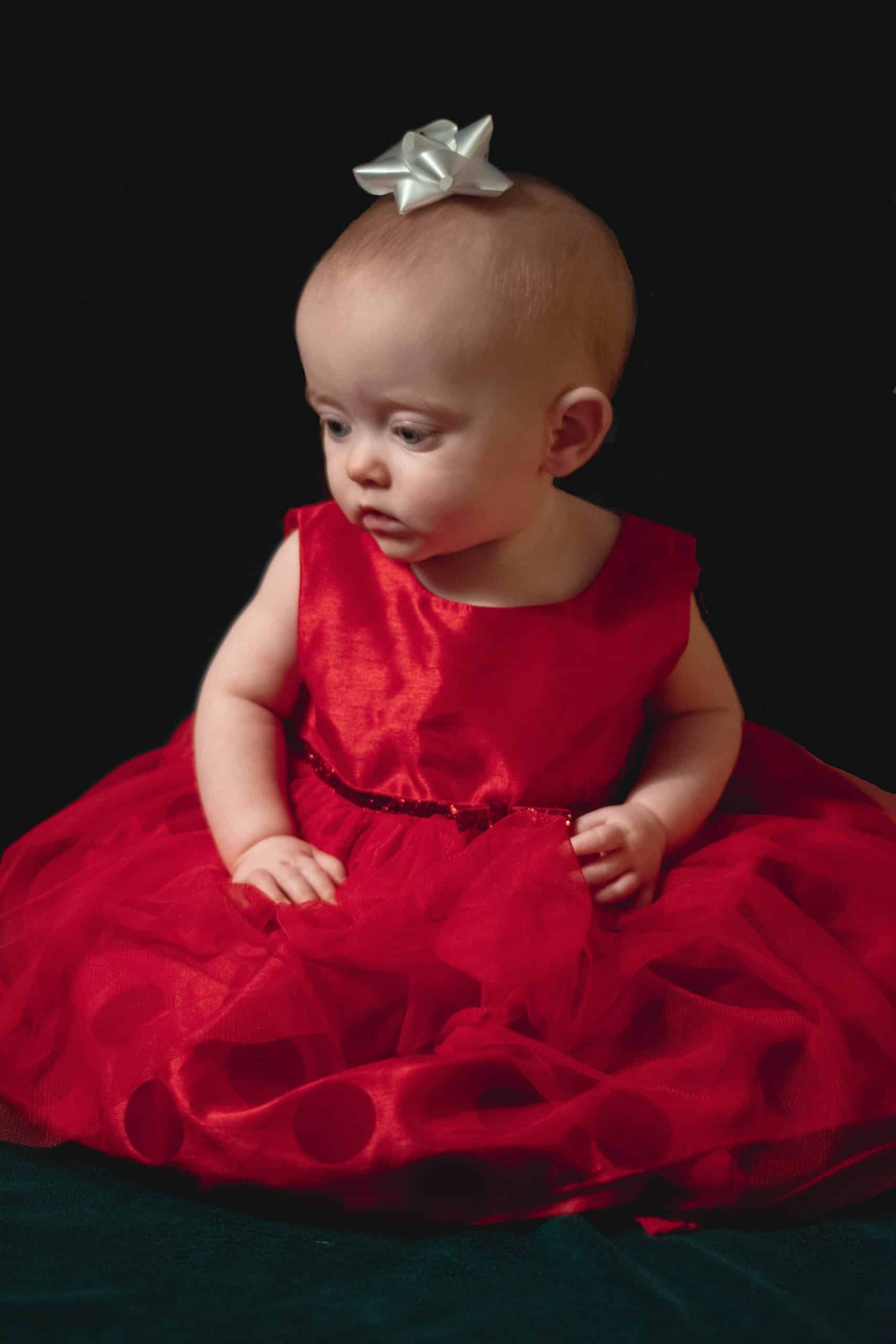 5 Easy Things To Do To Improve Stylish Baby Girl