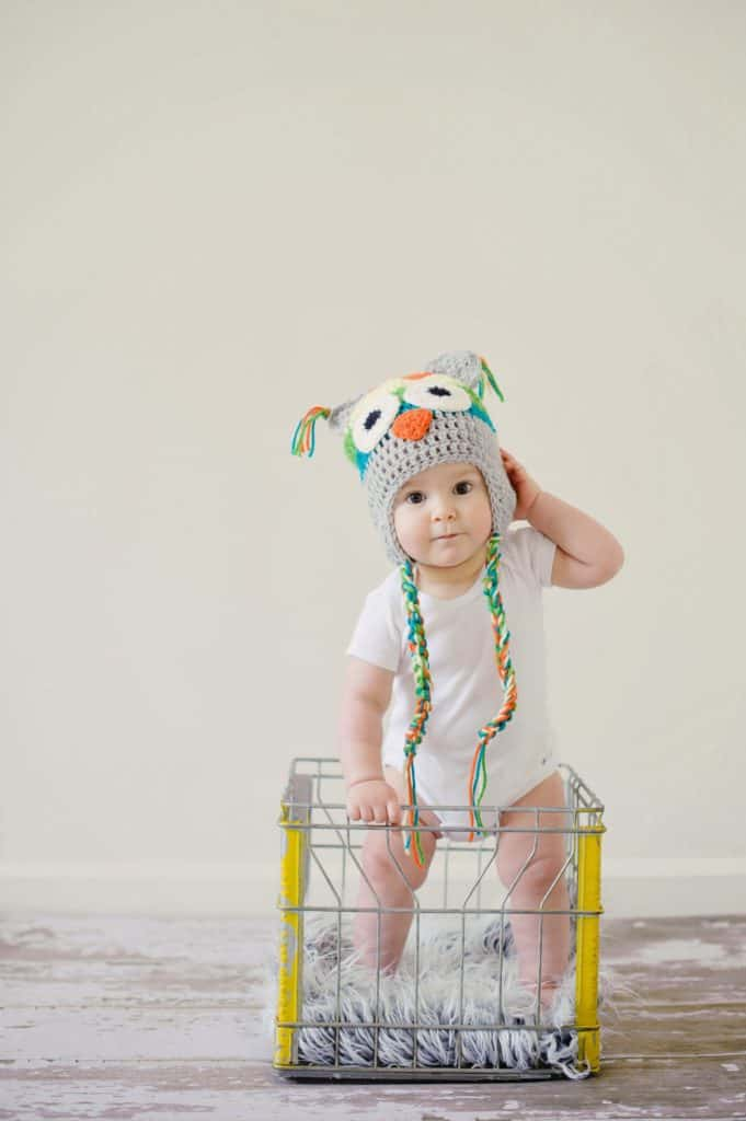 Smooth Tips On Buying Trendy Baby Clothes